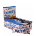 40% Low Carb High Protein Weider