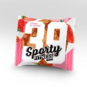 Fitness Cookie Sporty 70 г