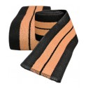 Max RPM Knee Wraps Titan Support Systems