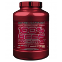 100% Beef Concentrate Scitec Nutrition