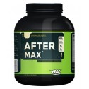 After Max Optimum Nutrition