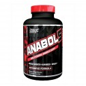 Anabol-5 Nutrex Research