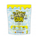 Candy Gain MR. Dominant