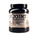 Joint Support Dominant
